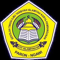 STIT Islamiyah Karya Pembangunan Paron Ngawi